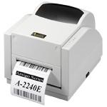 Принтер штрих-кодов Argox A 2240