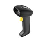 Сканер двумерных 2D кодов Argox AS-9500