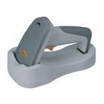 Ручной сканер штрих-кодов Argox AS-8520