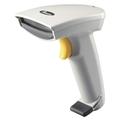 Ручной сканер штрих-кодов Argox AS 8150 - RS, без БП
