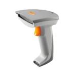 Ручной сканер штрих-кодов Argox AS 8310