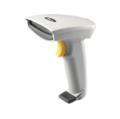 Сканер двумерных 1D кодов Argox AS 8250 - USB