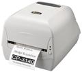 Принтер штрих-кодов Argox CP 3140 l