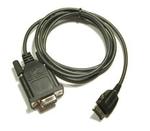 Argox Кабель RS-232 для AS-8110/8150/8250