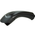 Ручной сканер штрих-кодов Argox AS 8000 - RS 232 (черный, без БП)