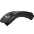 Ручной сканер штрих-кодов Argox AS 8000 - KBW (черный)