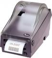 Принтер этикеток, штрих-кодов Argox OS 203 - С отрезчиком