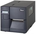 Принтер этикеток, штрих-кодов Argox X 2000 V - с отрезчиком