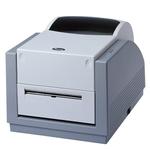 Принтер этикеток, штрих-кодов Argox A-150