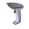 Ручной сканер штрих-кодов Argox AS 8312 - KBW