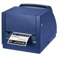 Принтер этикеток, штрих-кодов Argox R 400 Plus