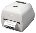 Принтер штрих-кодов Argox CP 2140 - E