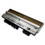 Печатающая головка для принтеров Argox A-2240/A-2240E