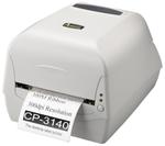 Принтер штрих-кодов Argox CP 3140 LE , Демо