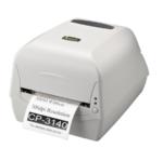 Принтер штрих-кодов Argox CP 3140 LE