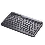 Argox Клавиатура ArgoKee
