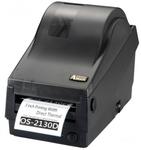 Термопринтер штрихкода Argox OS-2130D-SB