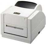 Термотрансферный принтер штрихкода Argox A-2240-SB