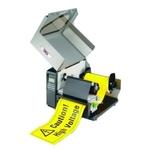 Принтер этикеток, штрих-кодов Argox F1