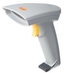 Ручной сканер штрих-кодов Argox AS 8120
