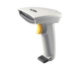 Ручной сканер штрих-кодов Argox AS 8150