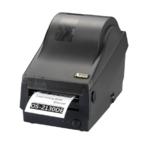 Принтер штрих-кодов Argox OS 2130DE