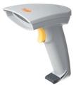 Ручной сканер штрих-кодов Argox AS 8120 - RS без БП