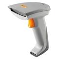 Ручной сканер штрих-кодов Argox AS 8310 - KB