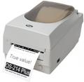 Принтер этикеток, штрих-кодов Argox OS 214 Plus - С отрезчиком