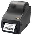 Принтер штрих-кодов Argox OS 2130D - E + Отрезчик