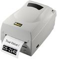 Принтер штрих-кодов Argox OS 2140 - TT (термотранферный)