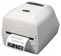 Принтер штрих-кодов Argox CP 2140 - Стандарт + Отрезчик