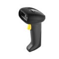 Сканер двумерных 2D кодов Argox AS-9500 - RS