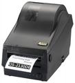 Принтер штрих-кодов Argox OS 2130DE - OS-2130DE + Отделитель
