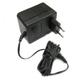 Cipher lab Блок питания 220V/5V к сканерам с  RS-232  портом