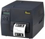Термотрансферный принтер штрихкода Argox  F1-SB