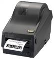 Термопринтер штрихкода Argox OS-2130DE-SB