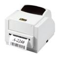 Термотрансферный принтер штрихкод Argox A-2240E-SB