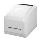 Термотрансферный принтер штрихкода Argox CP-2240